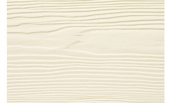 Blanc Crème (C07)