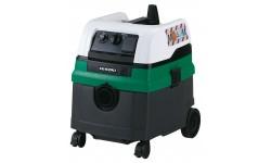 Aspirateur 25 litres 1200 W - Eau et poussières