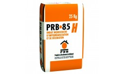 PRB 85 H