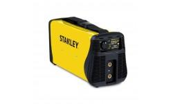 Stanley - poste à souder MMA Inverter super 180
