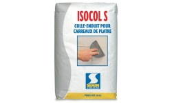 ISOCOL SUPER