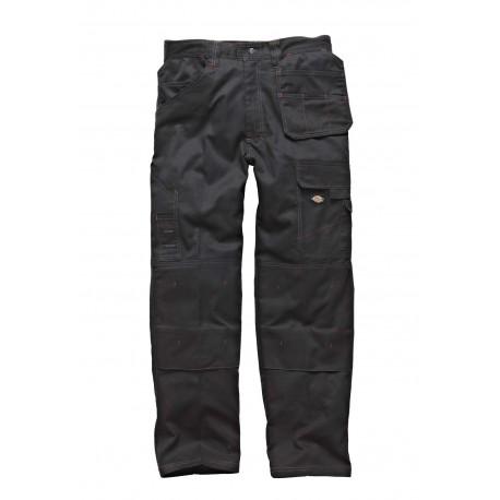 Pantalon Redhawk pro