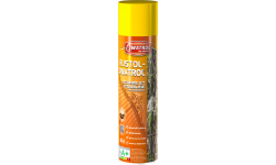 Antirouille Rustol Owatrol 300 ML