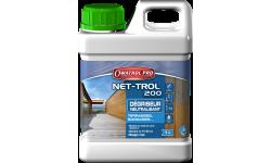 Dégriseur Net-trol 200 1 L