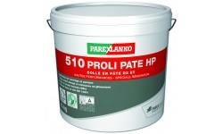 510 PROLI PATE HP