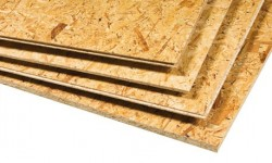 Panneaux standards - M.O.B - Dalles pour planchers