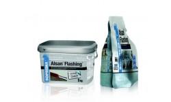 ALSAN® FLASHING - 5 KG SACHE