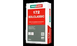 172 SOLCLASSIC