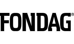 FONDAG®, Le béton prêt à l'emploi pour conditions extrêmes