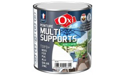 Peinture Multi-supports TOP3+