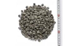 Gravier basalte noir 10/14