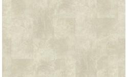 DALLE VINYLE A CLIPSER FORT TRAFIC 5 MM - COLORIS BLEACH