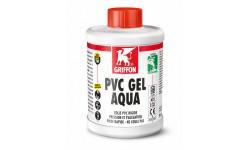 PVC GEL AQUA 1 L