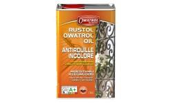 Antirouille Rustol Owatrol 1 L