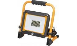 Brennenstuhl Projecteur LED portable JARO 5050 M, 4400lm, 50W, IP65, 5m H07RN-F 3G1,0