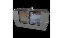 Microstation Oxystep®