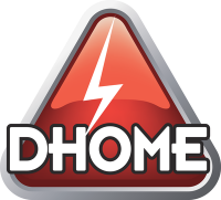 Dhome.eps_14729
