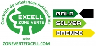 label Excell